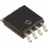 24LC512ISM part image