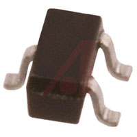 DMG1012T7 similar part image