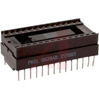 DS1216C part image for Other from Allied Electronics - Electrocomponents