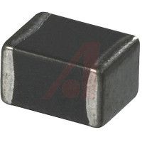 HI1612X560R10 part image
